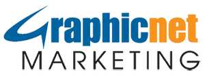 GraphicNet Marketing Web Page Design- Sites For Small Business, Petrolia, Chatham, Sarnia, St. Thomas, Ontario